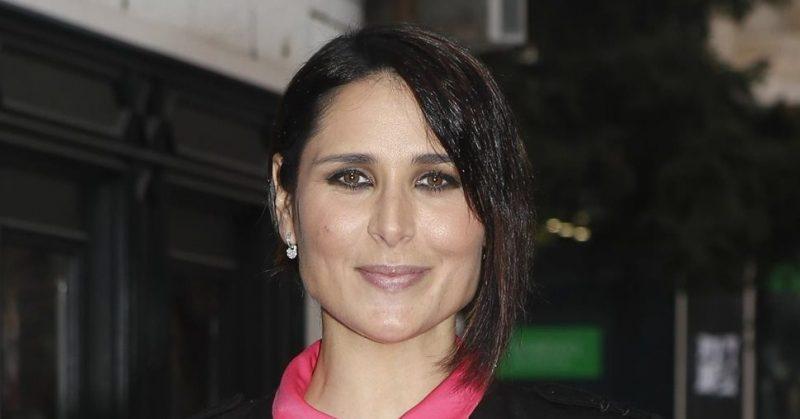 Rosa Lopez